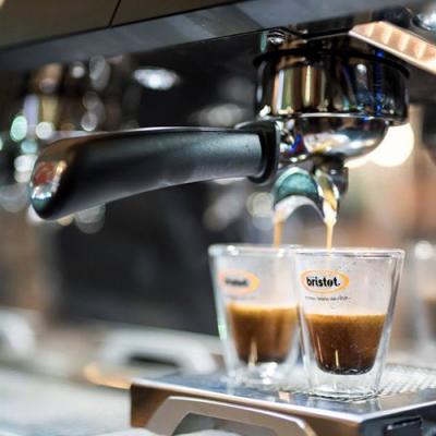 Koffie Service Westland onze koffie
