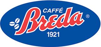Breda koffie