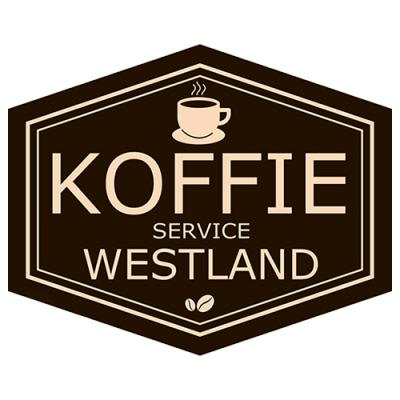 Koffie Service Westland