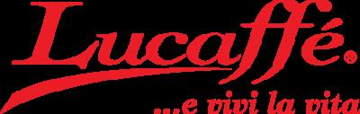 Lucaffe koffie