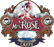 Mrs Rose koffie