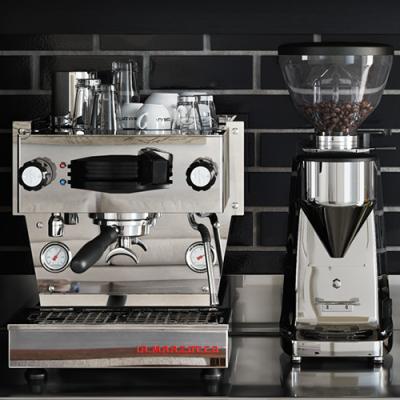 Koffie Service Westland onze apparatuur-2