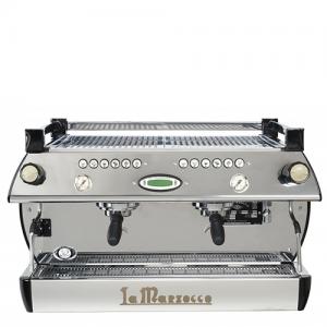 La Marzocco gb5 espressomachine