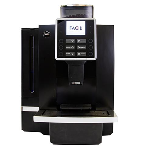 Huur FACIL F9lb koffiemachine